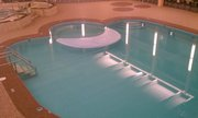 SWIMMING POOL REMODELING RENOVATIONS DECKING,   WWW.DECOSTONE.COM
