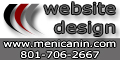 web design | web hosting | web maintenance