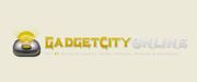 Gadget City Online