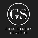 Realtor Services Sandy