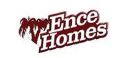 Ence Homes  St. George UT