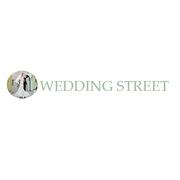 Wedding Street  Utah