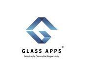 Glass Apps  UT
